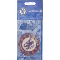Accessories Sportstilbehør Chelsea Fc  Blue/White