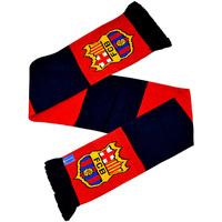 Accessories Halstørklæder Fc Barcelona  Red/Navy