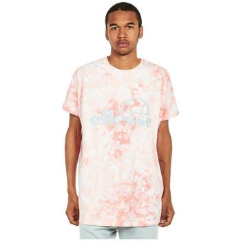 T-shirts m. korte ærmer Ellesse  T-shirt  Starezzo