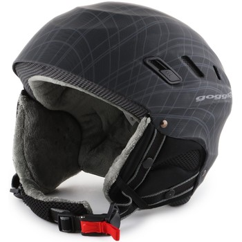 Accessories Sportstilbehør Goggle Dark Grey S200-2 Navy blue