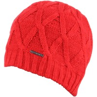 Accessories Huer Rossignol Mike RL3MH16-300 red