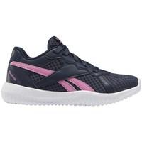 Sko Børn Lave sneakers Reebok Sport Flexagon Energy