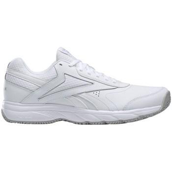 Sko Herre Lave sneakers Reebok Sport Work N Cushion 40