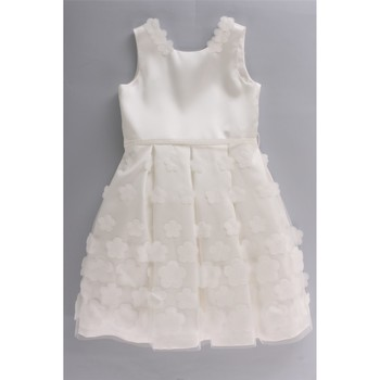 textil Børn Sæt Bella Brilli BB203050 Avorio