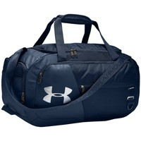 Tasker Sportstasker Under Armour Undeniable Duffle 40 Flåde