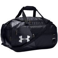 Tasker Sportstasker Under Armour Undeniable Duffle 40 Sort