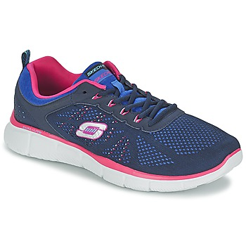 Multisportssko Skechers EQUALIZER (2013229679)