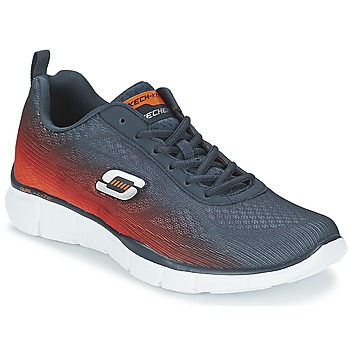 Multisportssko Skechers EQUALIZER (2013229683)