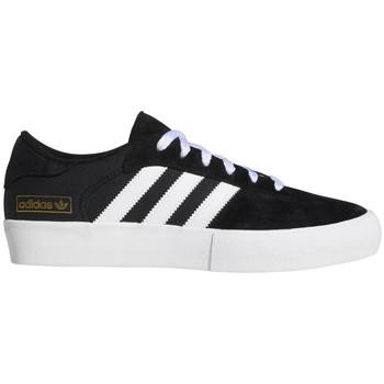 Sko Herre Skatesko adidas Originals Matchbreak super Sort