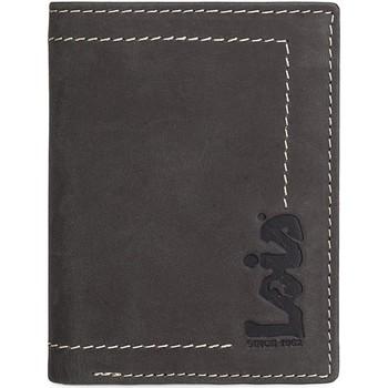 Tasker Herre Tegnebøger Lois Udskejelser Mørk browm