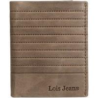 Tasker Herre Tegnebøger Lois Ridder Kamel