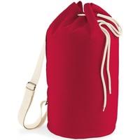 Tasker Sportstasker Westford Mill W812 Classic Red