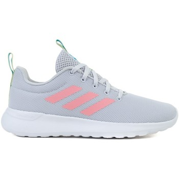 Sneakers adidas  Lite Racer Cln K