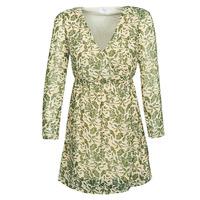textil Dame Korte kjoler Betty London MOSSE Flerfarvet