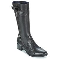 Støvler Dorking LOLETA