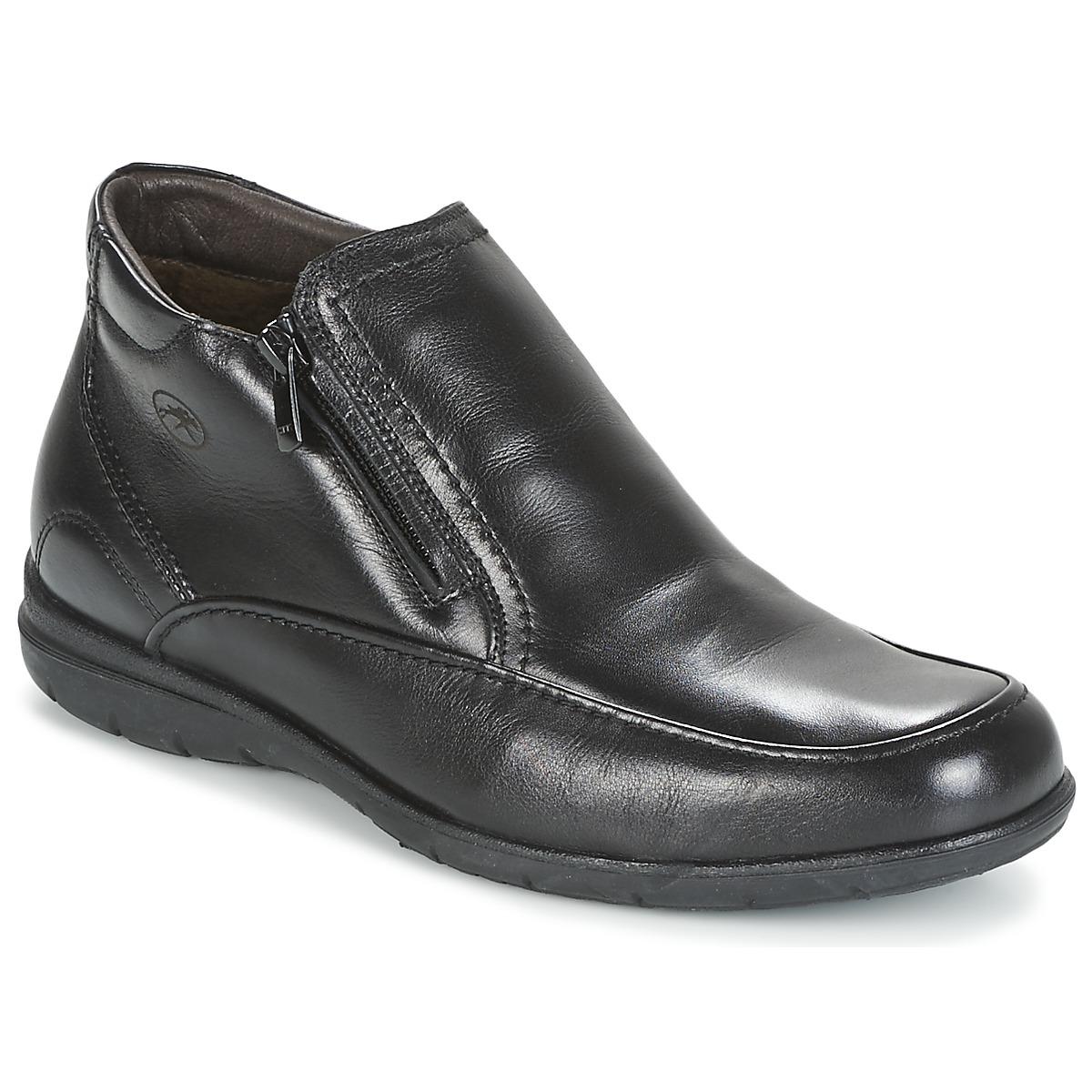 Støvler Fluchos  LUCA