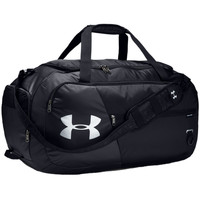 Tasker Sportstasker Under Armour Undeniable Duffel 4.0 L 1342658-001
