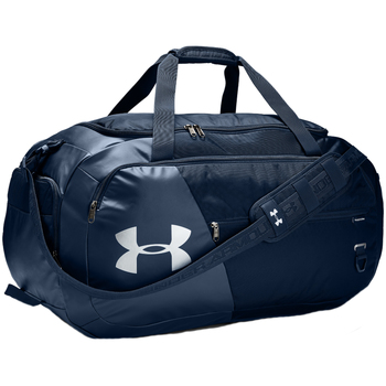 Tasker Sportstasker Under Armour Undeniable Duffel 4.0 L 1342658-408