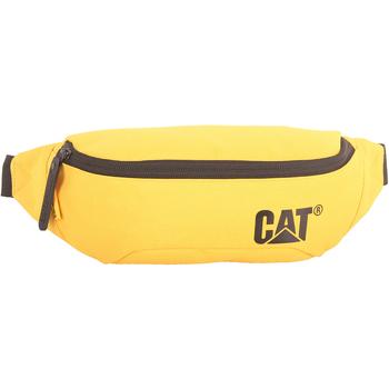 Tasker Bæltetasker Caterpillar The Project Bag 83615-53