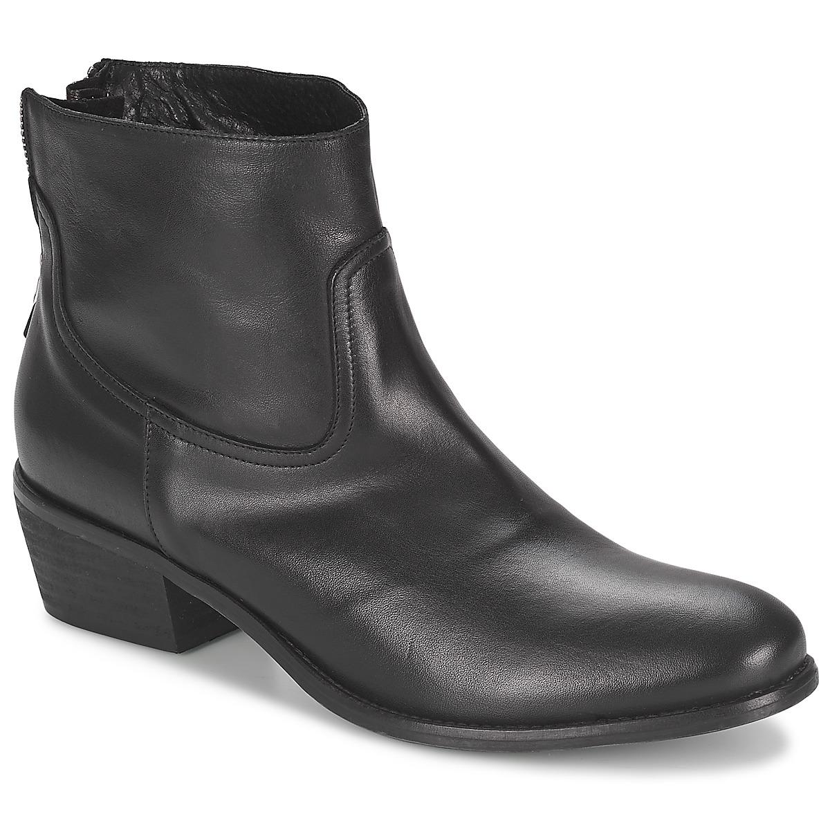 Støvler Meline  SOFMET