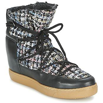 Støvler Meline DERNA (2043936153)