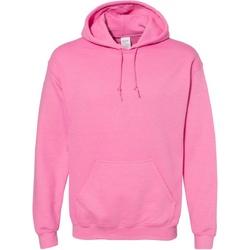 textil Sweatshirts Gildan 18500 Azalea