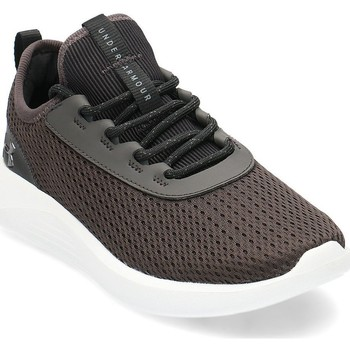 Sko Dame Løbesko Under Armour Skylar 2 Brun