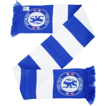 Accessories Herre Halstørklæder Chelsea Fc  Blue/White