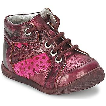 Støvler til barn Catimini CABILLAUD (1995085193)