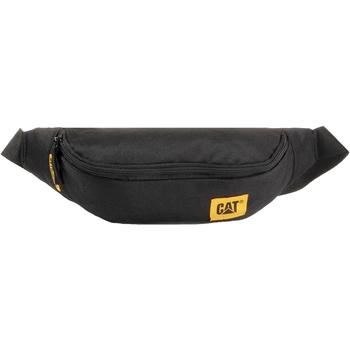 Tasker Bæltetasker Caterpillar BTS Waist Bag 83734-01