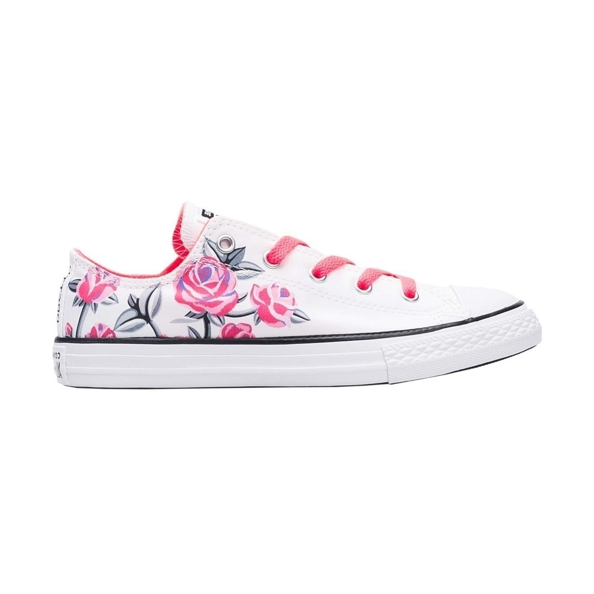 Sneakers Converse  C Taylor All Star