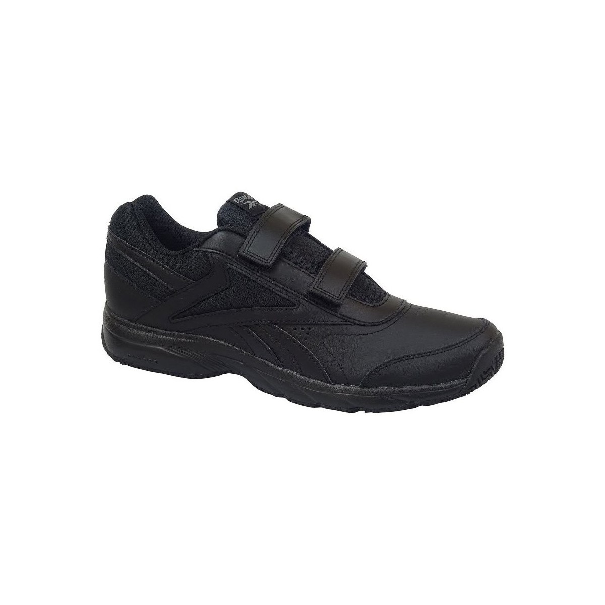 Sneakers Reebok Sport  Work N Cushion 40