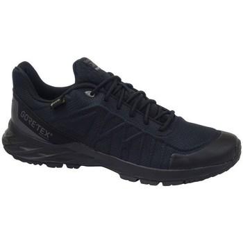 Sko Herre Lave sneakers Reebok Sport Astroride Trail Gtx Sort