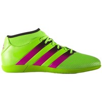 Sko Herre Fodboldstøvler adidas Originals Ace 163 Primemesh IN