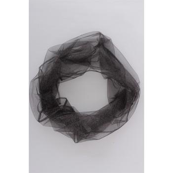 Accessories Dame Halstørklæder Feleppa 103FLZ052 Nero