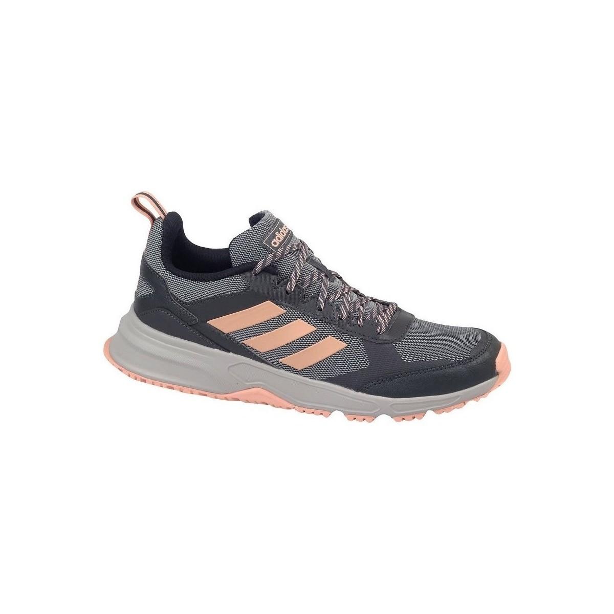 Sneakers adidas  Rockadia Trail 30