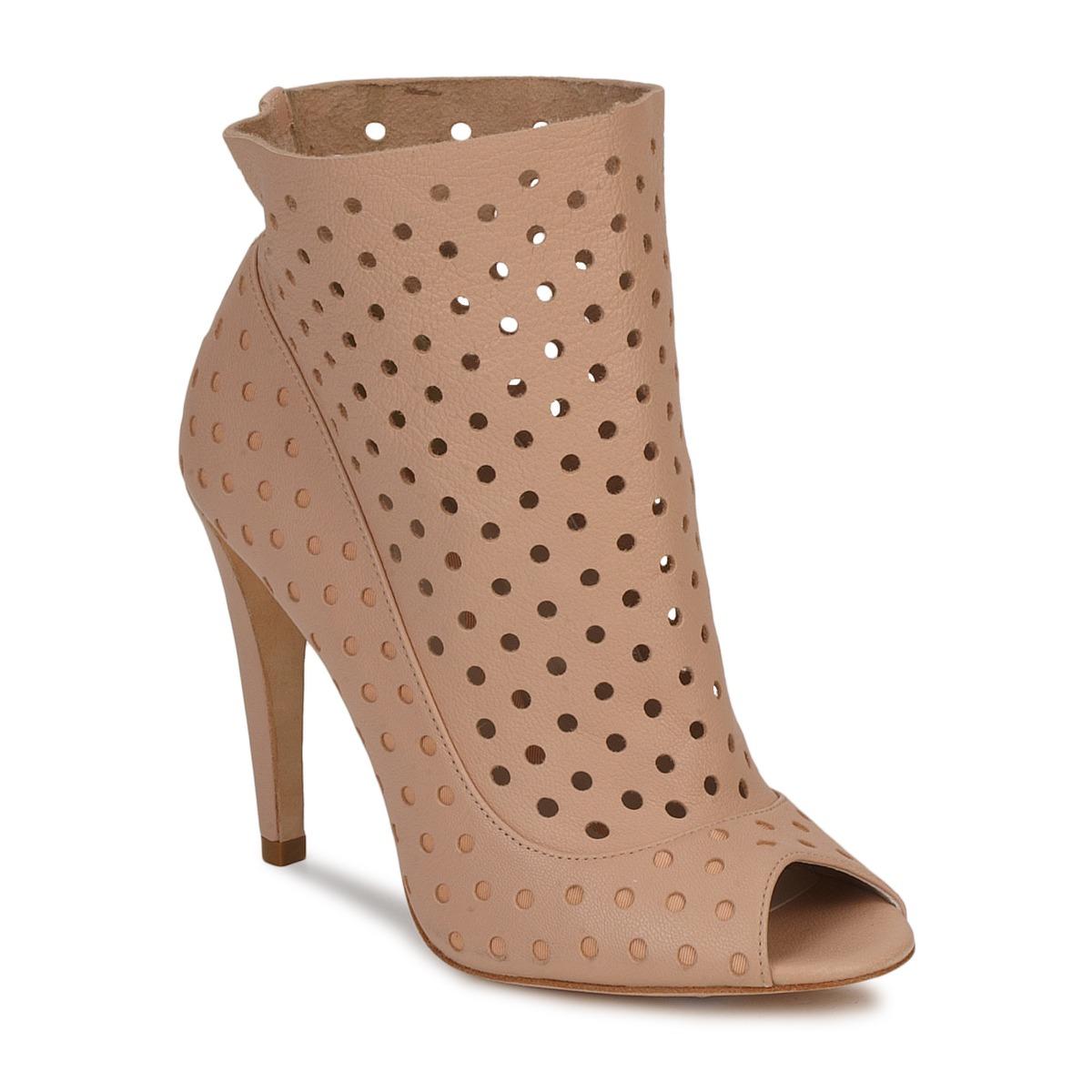 Støvler Bourne  RITA