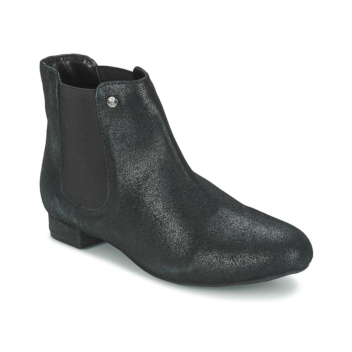 Støvler Elle  MABILLON