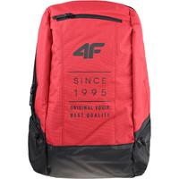 Tasker Rygsække 4F Backpack H4L20-PCU004-62S