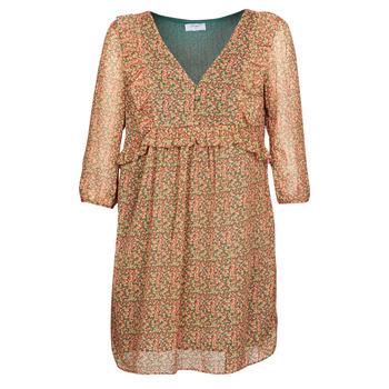 Korte kjoler Betty London  MOUTI