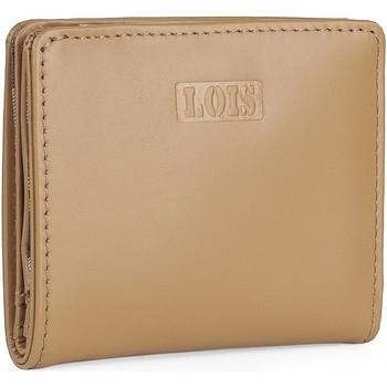 Tasker Tegnebøger Lois Sky Kamel