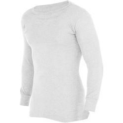 textil Herre Sweatshirts Floso  White