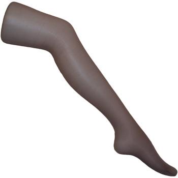 Undertøj Dame Tights / Pantyhose and Stockings Silky  Diamond