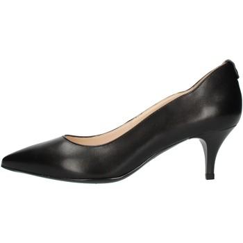 Sko Dame Højhælede sko Nero Giardini E012002DE Black