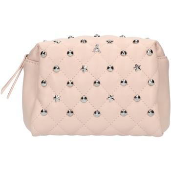 Tasker Dame Penalhus Pash Bag 96THEAREBEL Pink