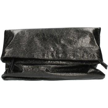 Tasker Dame Håndtasker m. kort hank Pash Bag 96ELLEVERTIGO Black