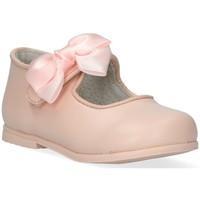Sko Pige Lave sneakers Bubble 48145 Pink