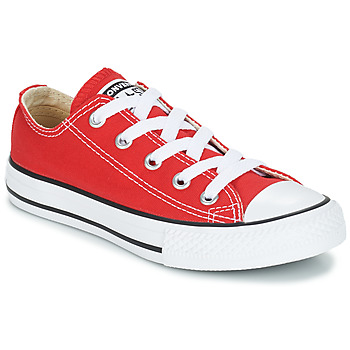 Sneakers til barn Converse CHUCK TAYLOR ALL STAR CORE OX (1417673515)