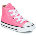 Sneakers Converse  CHUCK TAYLOR ALL STAR CORE HI