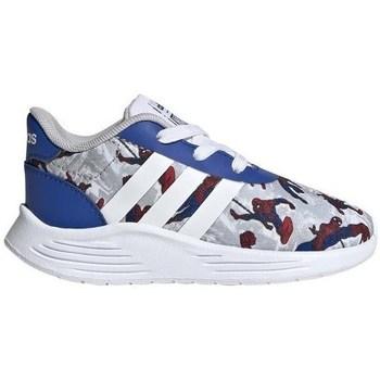 Sneakers adidas  Lite Racer 20 I